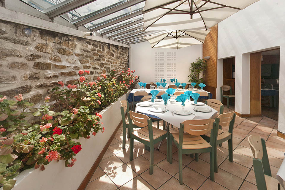 Village_club_vacances_vendee-village-océane-terrasse-resto