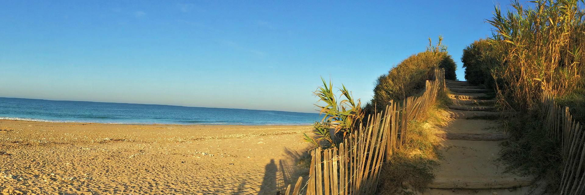 arc-en-ciel-oleron-CapFrance-dunes2