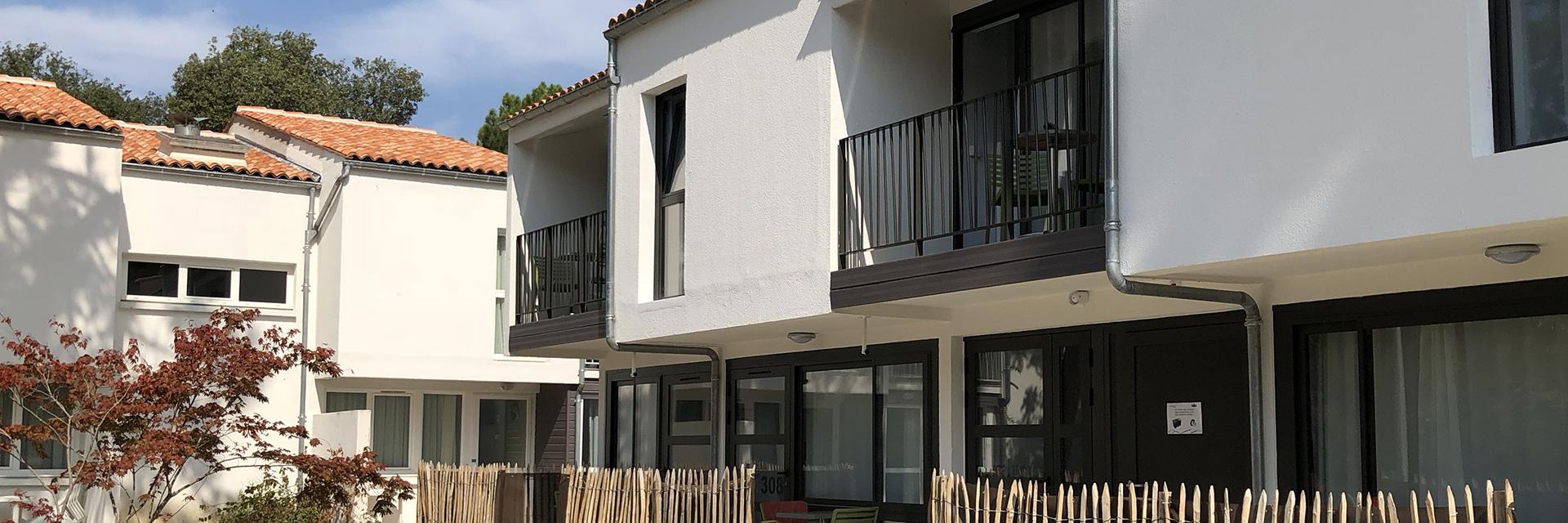 arc-en-ciel-oleron-CapFrance-residence2