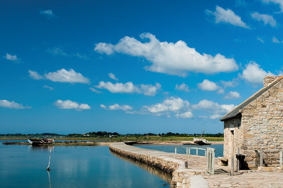la-pierre-bleue-excursions-mer