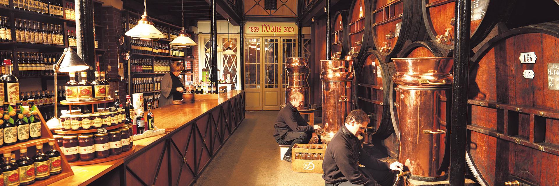 le-lac-distillerie
