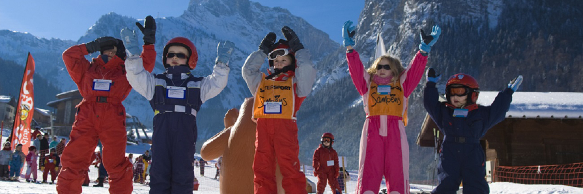 séjour-scolaire-ski-Le-Salvagny