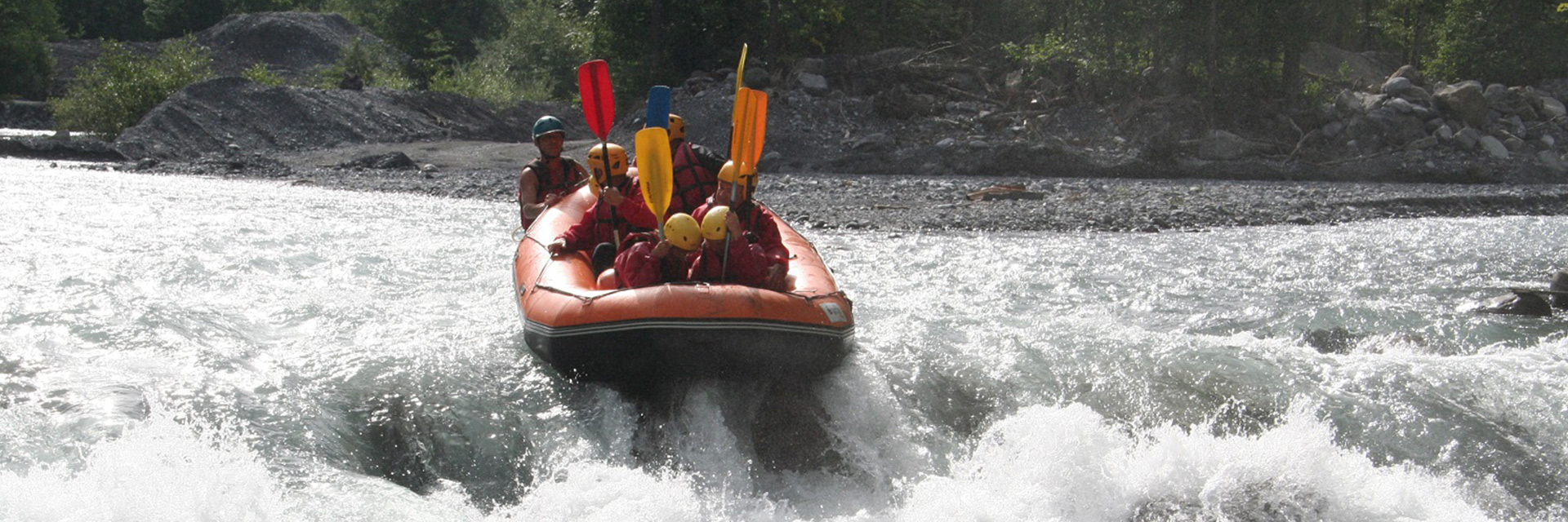 salvagny-rafting