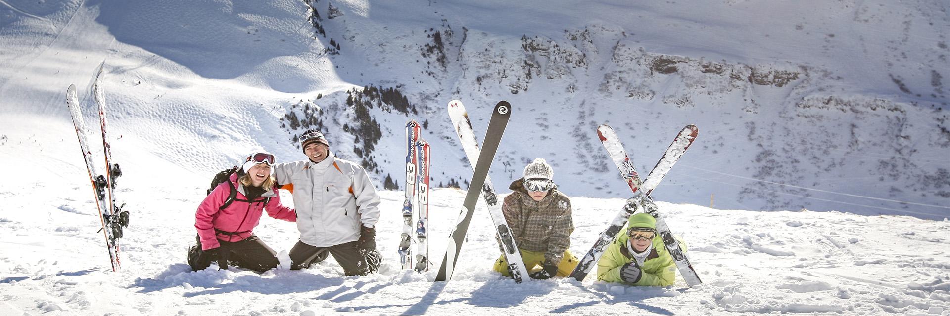 village-club-cap-france-haute-savoie-mont-blanc-le-salvagny-hiver-neige-ski