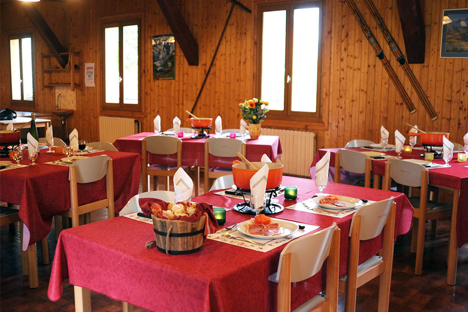 village-club-cap-france-haute-savoie-mont-blanc-le-salvagny-rastauration-resto
