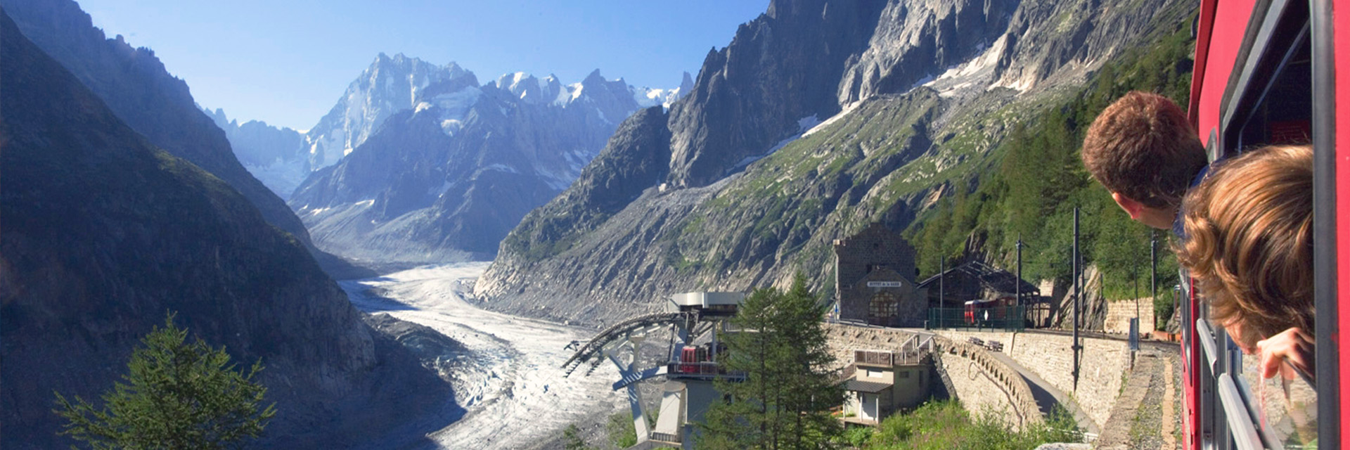 village-club-cap-france-haute-savoie-mont-blanc-le-salvagny-train-chamonix