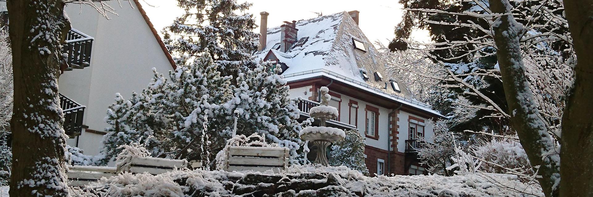 village-club-cap-france-vosqes-alsace-domaine-saint-jasques-hiver