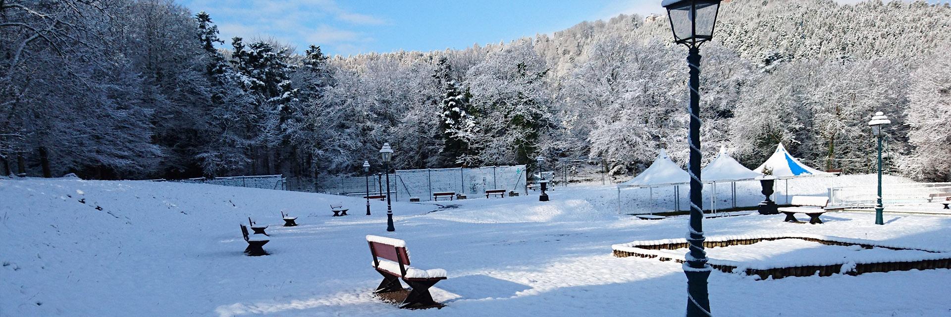 village-club-cap-france-vosqes-alsace-domaine-saint-jasques-paysage-hiver