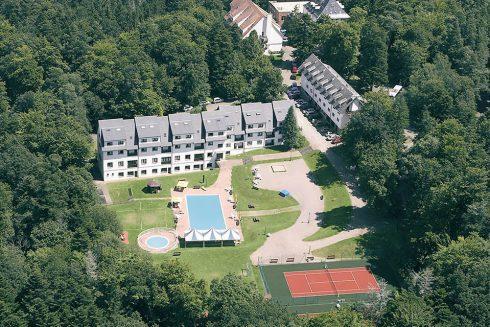 Domaine Saint-Jacques
