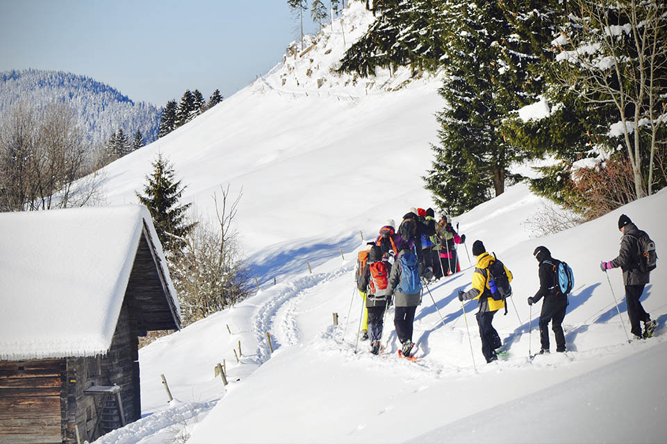 village-vacance-auberge-nordique-radonnee-rando-raquette