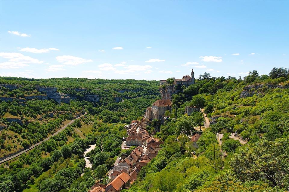 village-vacance-cap-france-pyrenee-domaine-du-surgié-figeac