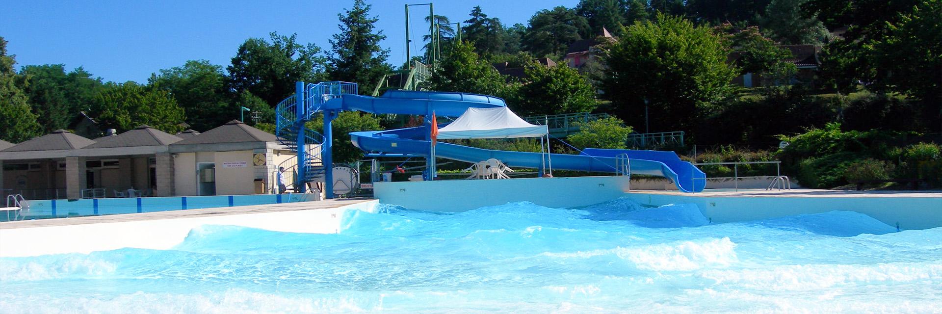 village-vacance-cap-france-pyrenee-domaine-du-surgié-piscine