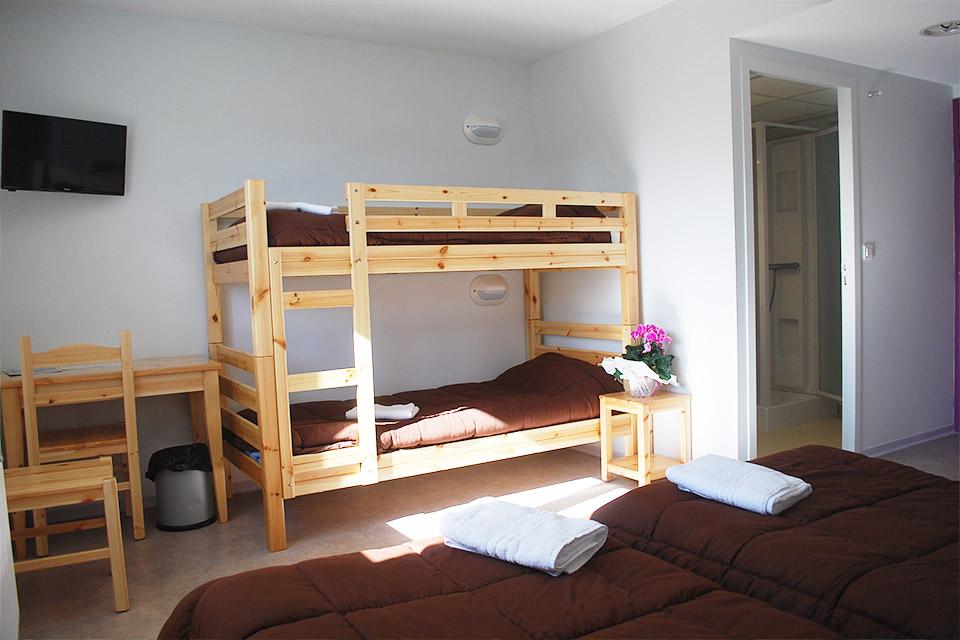 village-vacance-cap-france-pyrenees-chalet-ma-neou-hebergement-chambre
