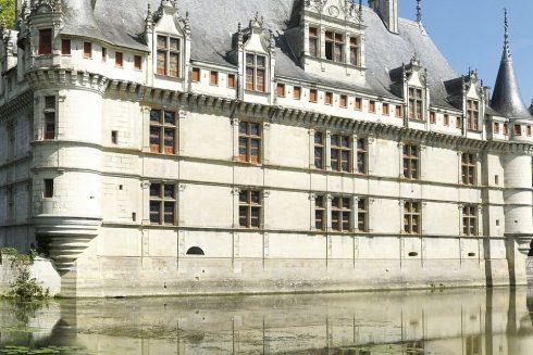 Domaine de Bellebouche