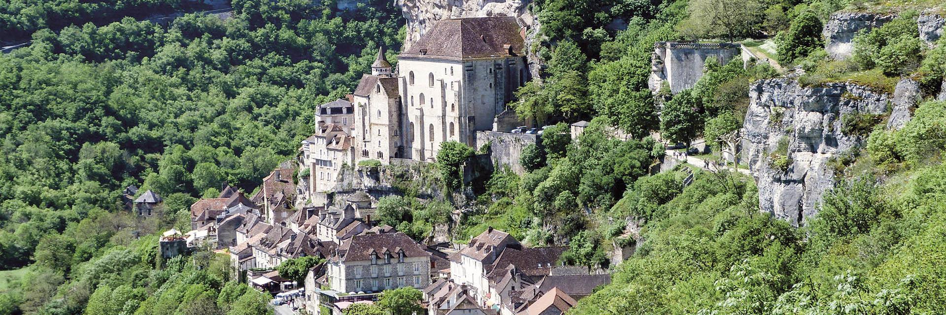village-vacance-domaine-du-surgie-rocamadour