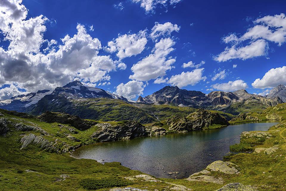 village-vacance-fleur-et-neige-lac