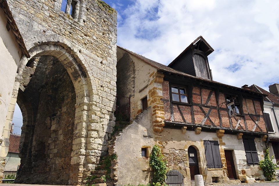 village-vacance-la-ferme-de-courcimont-mennetou-sur-cher