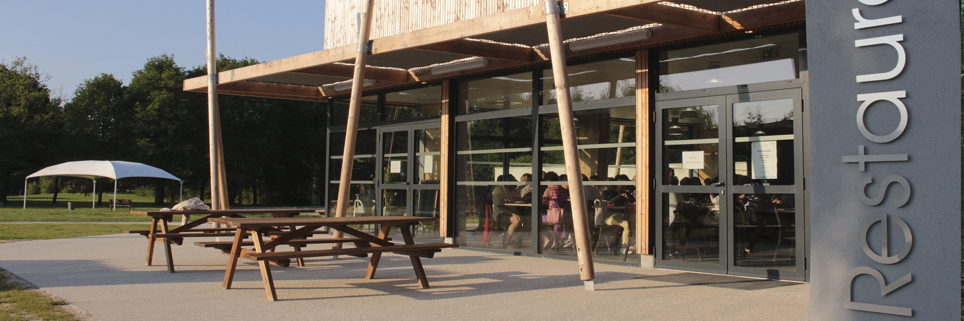 Balades gourmandes en Sologne - La Ferme de Courcimont