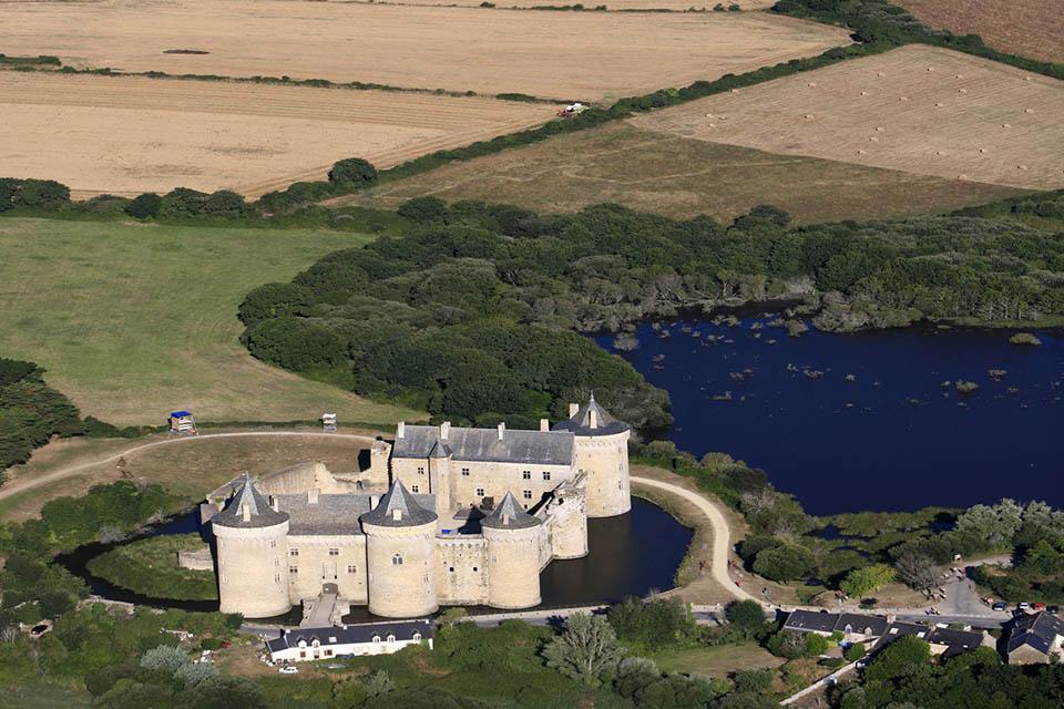 village-vacance-la-pierre-bleue-chateau