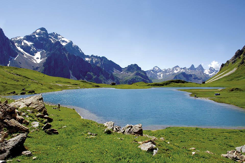 village-vacance-la-pulka-lac-galibier