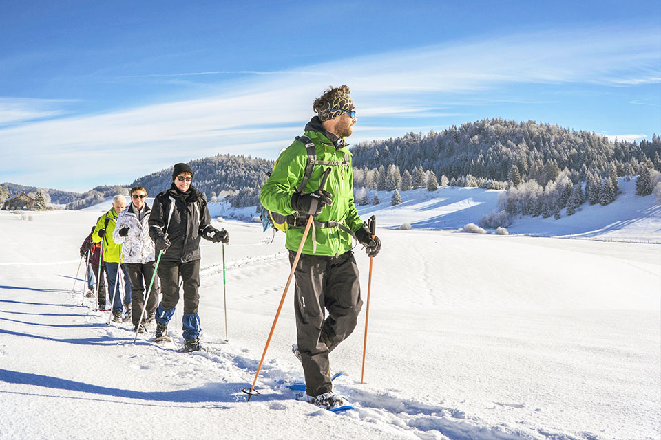 village-vacance-le-duchet-rando-hiver