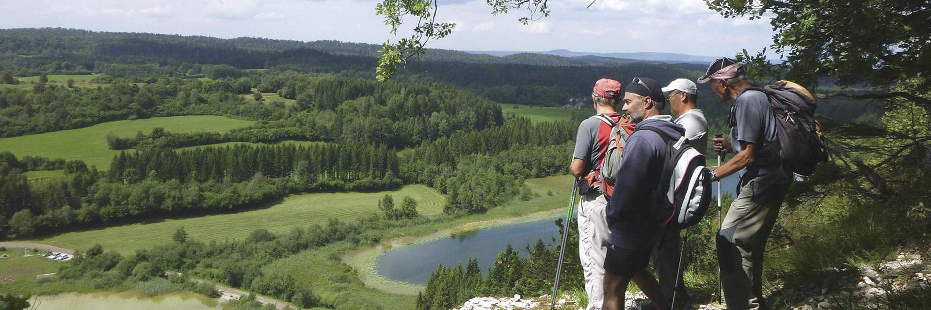 village-vacance-le-duchet-rando-nature