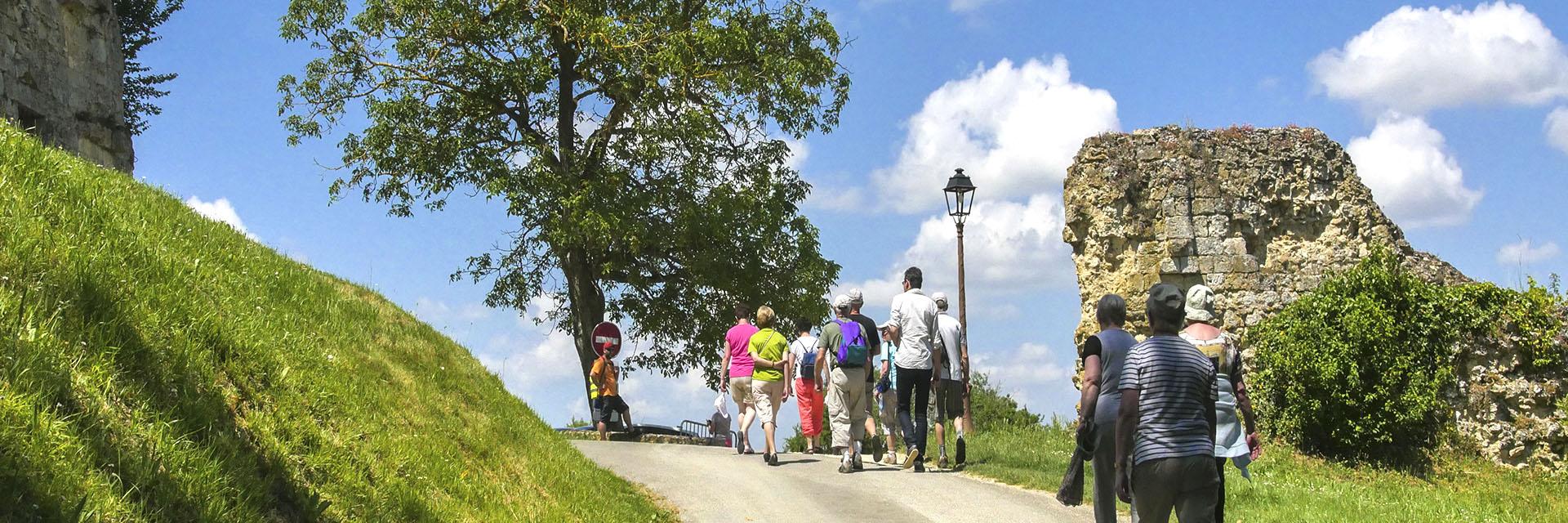 village-vacance-le-hameau-des-etoiles-domaine-embidoure
