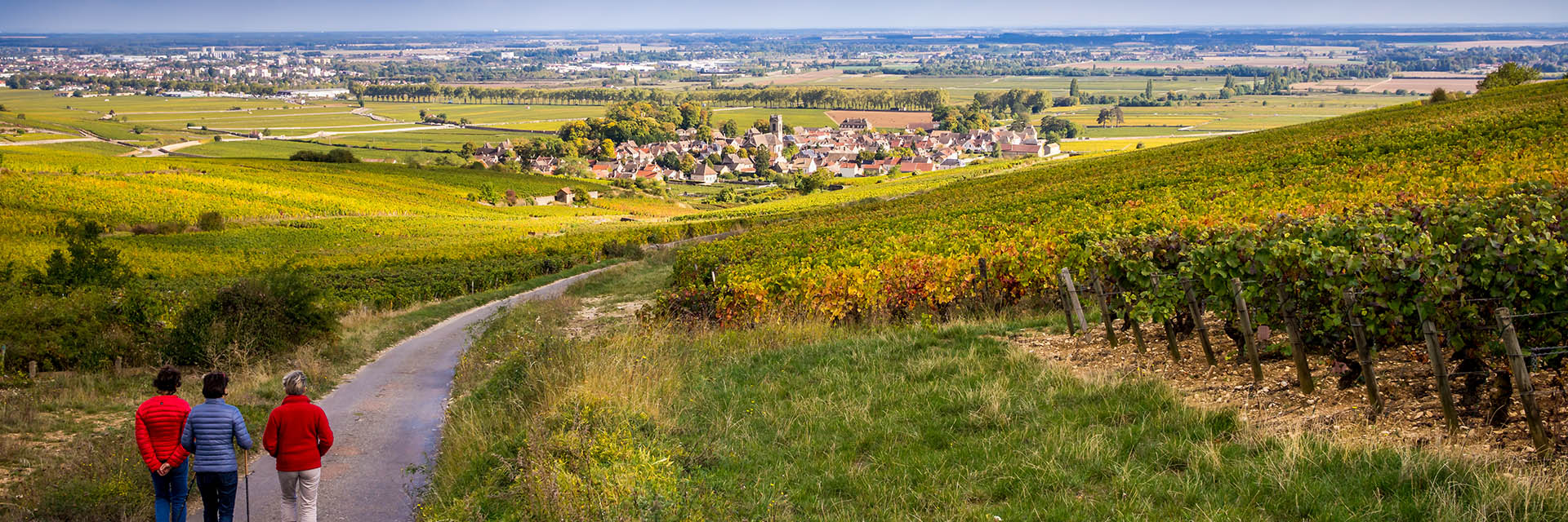 village-vacance-le-hameau-des-etoiles-rando