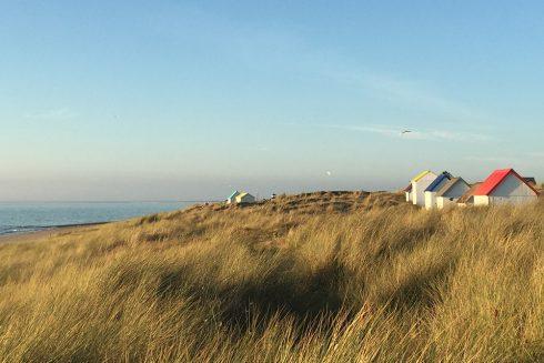 Le Home du Cotentin