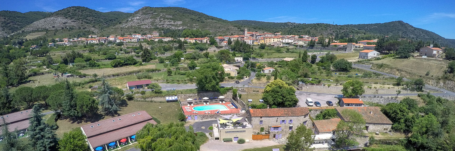 village-vacance-le-moulin-de-sournia-vue-arienne