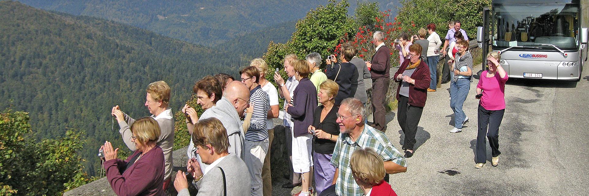 village-vacance-les-4-vents-groupe