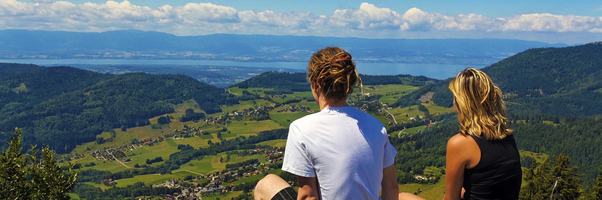 village-vacance-les-cimes-leman-panorama-montagne