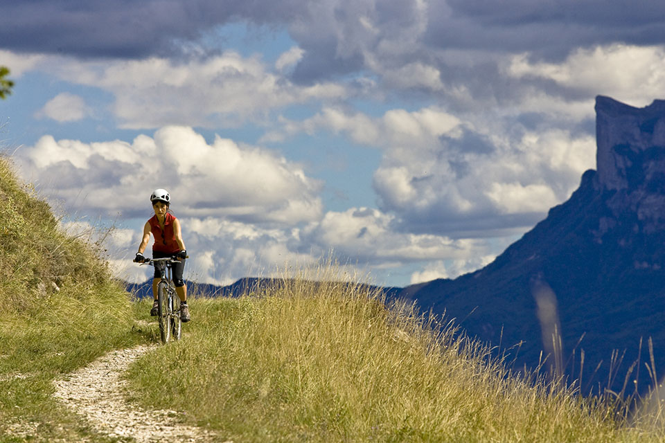 village-vacance-les-lavandes-cyclo-vtt