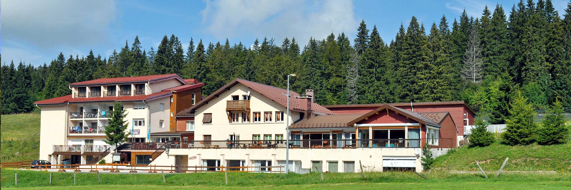 village-vacance-neige-et-plein-air-residence