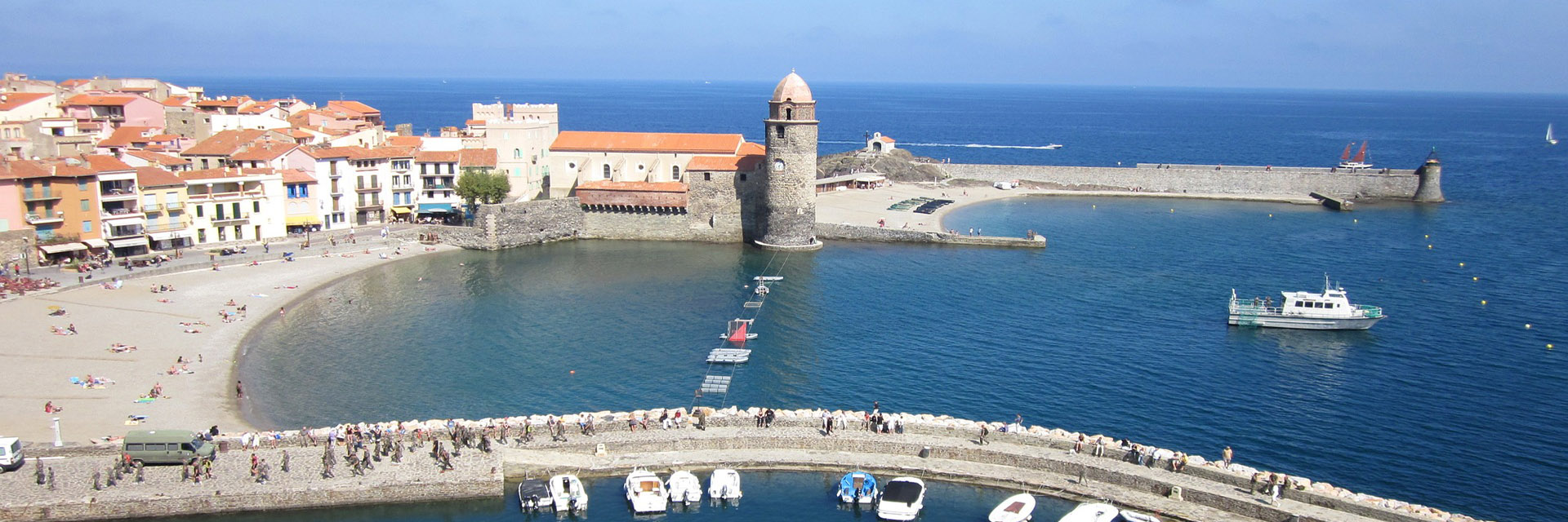 village-vacance-torre-del-far-collioure