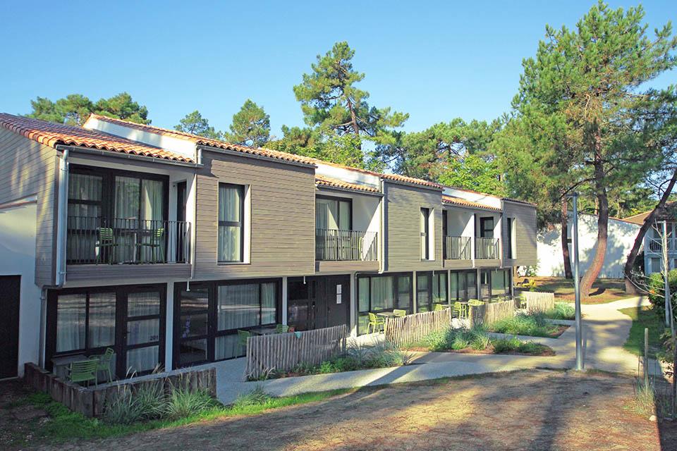village-vacances-arc-en-ciel-oleron-residence