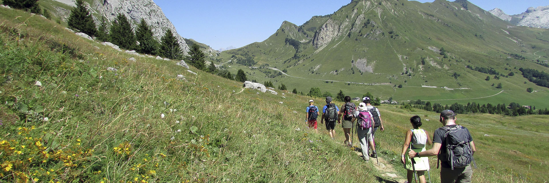 village-vacances-auberge-nordique-montagne-rando