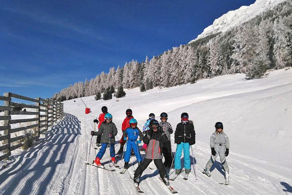 village-vacances-azur-et-neige-activite-ski