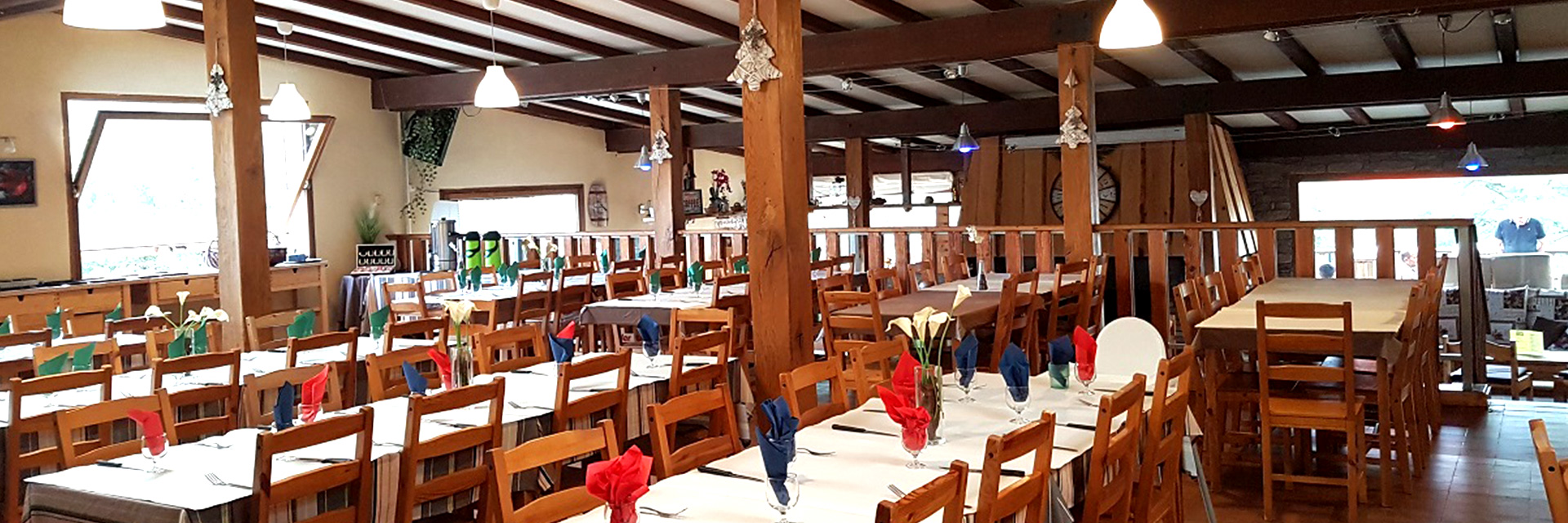 village-vacances-azur-et-neige-salle-restauration-collective