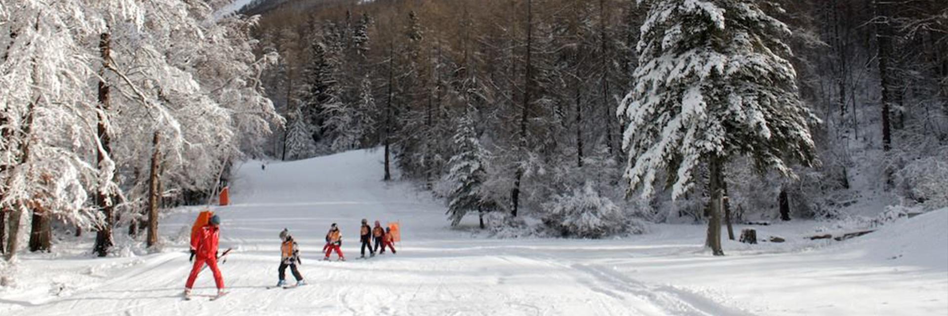 village-vacances-azur-et-neige-slider-piste-de-ski