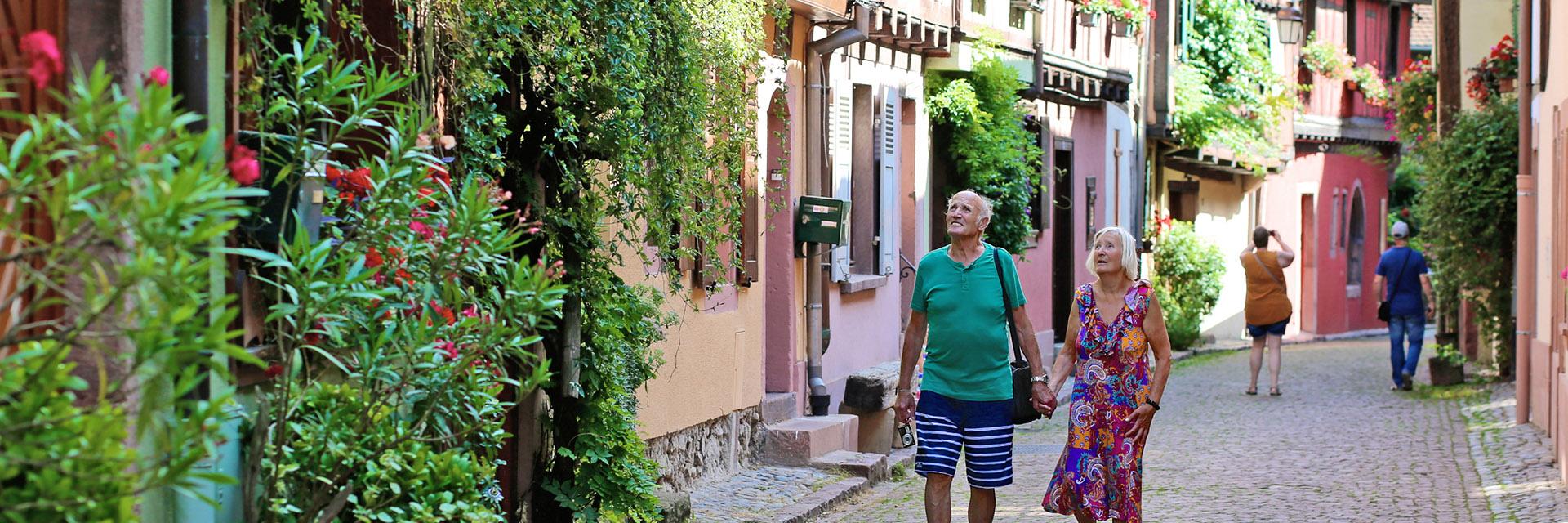 village-vacances-domaine-saint-jacques-promenade-alsase