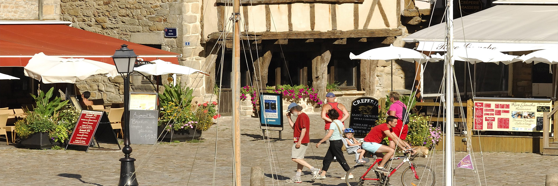 village-vacances-kerfetan-auray-ville