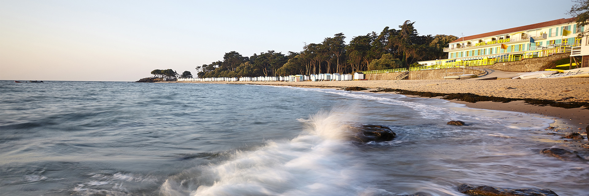village-vacances-koat-ar-mor-plage