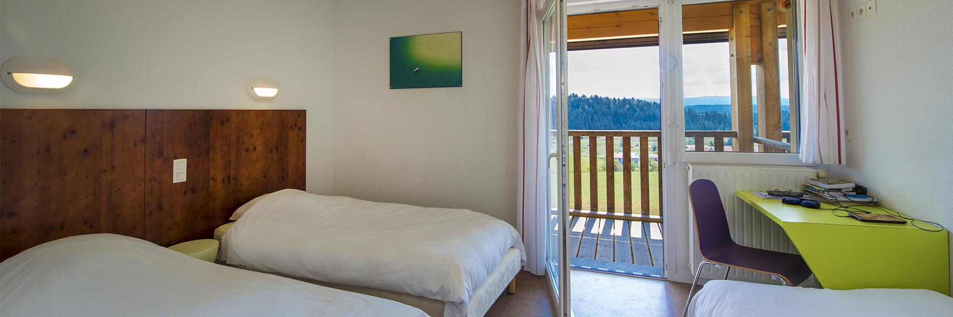 village-vacances-le-duchet-chambre-twin