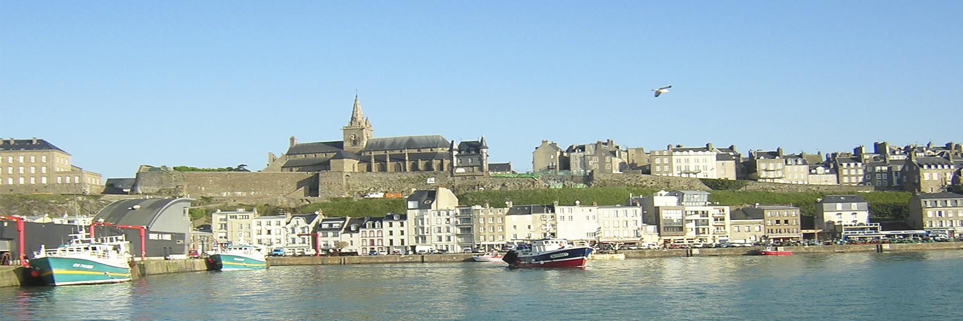 village-vacances-le-home-du-cotentin-port-granville