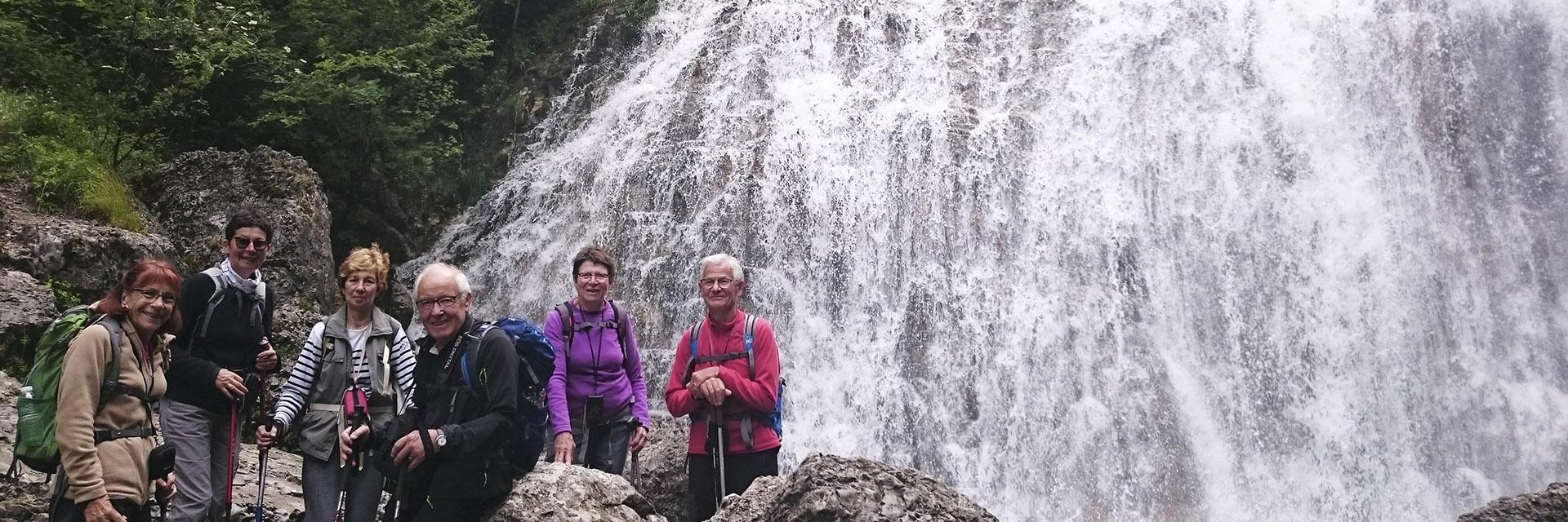 Au coeur du terroir et du patrimoine jurassiens - Les Chalets du Lac de Vouglans