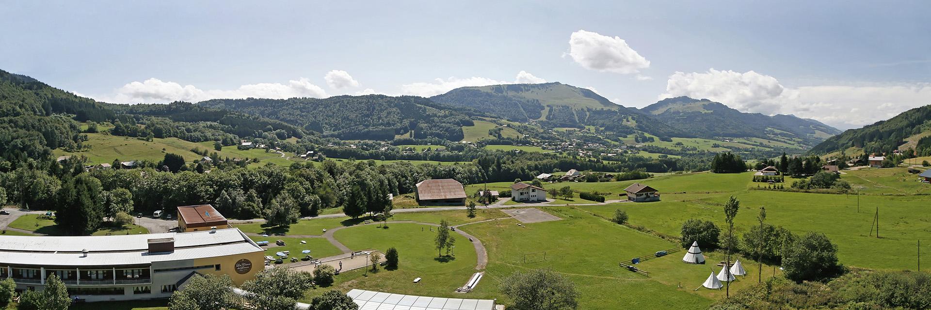 village-vacances-les-comes-du-leman-visuel-phare
