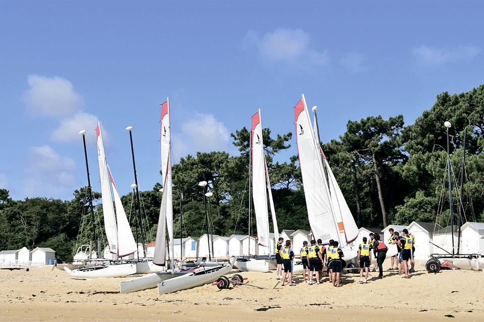 village-vacances-les-quatre-vents-bateaux