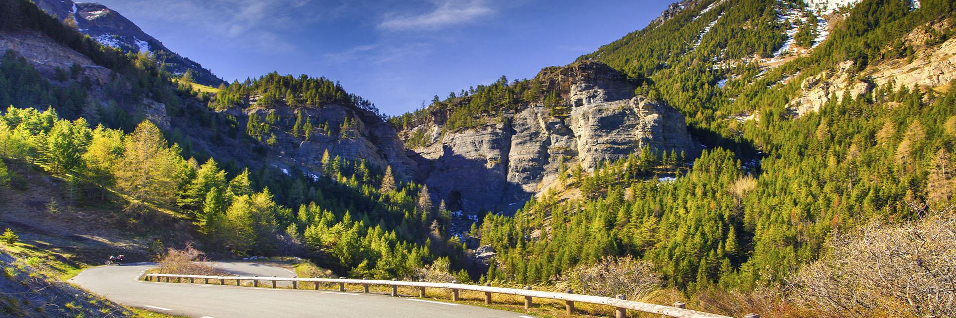 village-vacances-rechastel-route-nature-cal-de-isoard