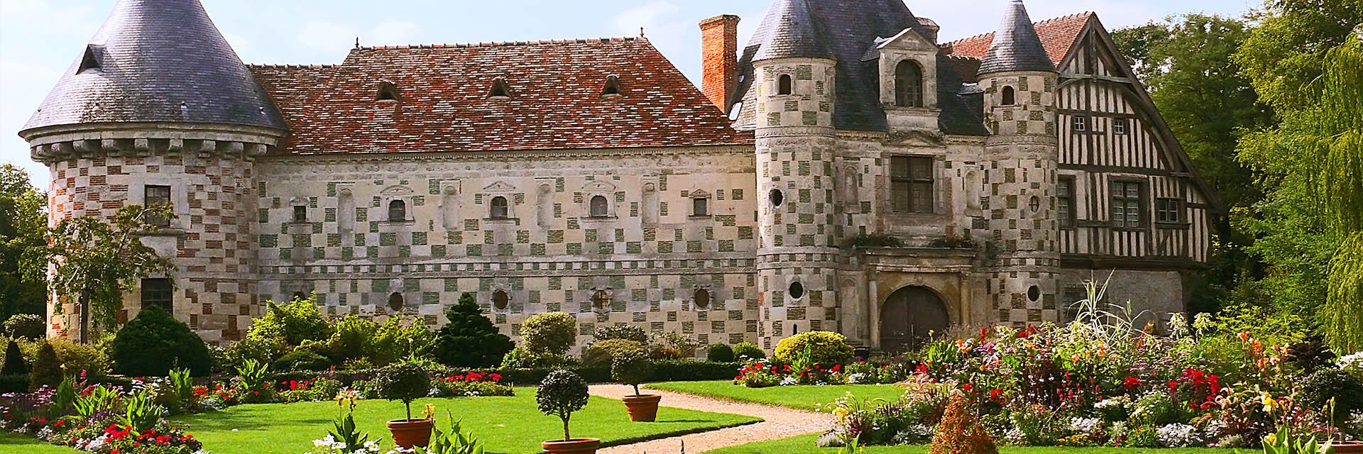 Village_club_vacances_normandie-et-cote-dopale-bon-séjour-charme-du-pays-auge
